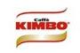 Kawa Ziarnista Kimbo