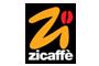 Kawa Ziarnista Zicaffe