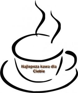 Najlepsza kawa ziarnista dla Ciebie